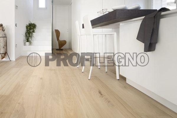 partner-profilegno-04